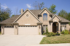 Garage Door Repair Services in  Warren, MI